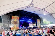 Peach Music Festival 2019 (194 of 395)