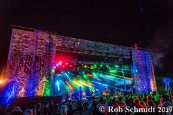 Peach Music Festival 2019 (262 of 395)