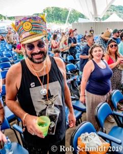 Peach Music Festival 2019 (29 of 395)