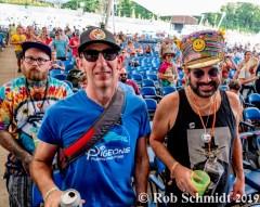 Peach Music Festival 2019 (30 of 395)