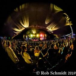 Peach Music Festival 2019 (375 of 395)