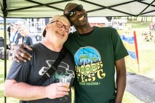 Woods Fest 2 - 2019 - Mirth Films (23 of 149)