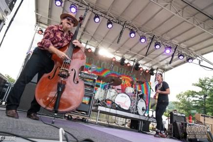 ADK Music Fest 2019 - Frankie Cavone (117 of 487)