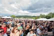 ADK Music Fest 2019 - Frankie Cavone (118 of 487)