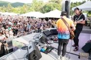 ADK Music Fest 2019 - Frankie Cavone (121 of 487)