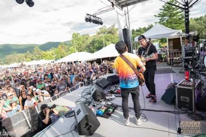 ADK Music Fest 2019 - Frankie Cavone (122 of 487).jpg