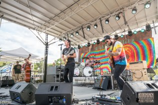 ADK Music Fest 2019 - Frankie Cavone (125 of 487)