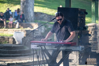 ADK Music Fest 2019 - Frankie Cavone (13 of 487)