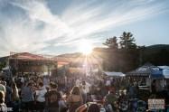 ADK Music Fest 2019 - Frankie Cavone (138 of 487)
