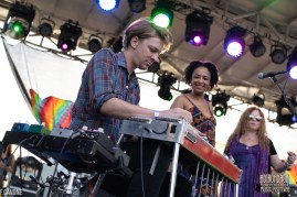 ADK Music Fest 2019 - Frankie Cavone (140 of 487)