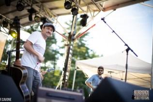 ADK Music Fest 2019 - Frankie Cavone (146 of 487)