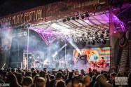 ADK Music Fest 2019 - Frankie Cavone (187 of 487)