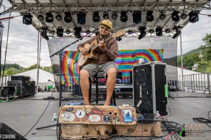 ADK Music Fest 2019 - Frankie Cavone (227 of 487)