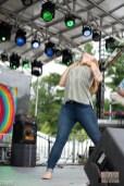 ADK Music Fest 2019 - Frankie Cavone (269 of 487)