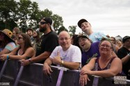 ADK Music Fest 2019 - Frankie Cavone (315 of 487)