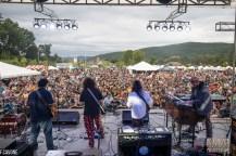 ADK Music Fest 2019 - Frankie Cavone (342 of 487)