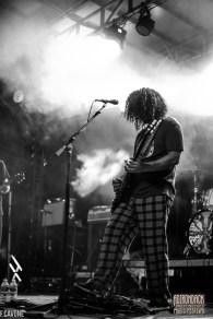 ADK Music Fest 2019 - Frankie Cavone (388 of 487)