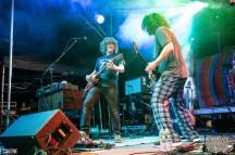 ADK Music Fest 2019 - Frankie Cavone (391 of 487)