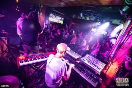 ADK Music Fest 2019 - Frankie Cavone (417 of 487)