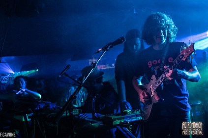 ADK Music Fest 2019 - Frankie Cavone (470 of 487)