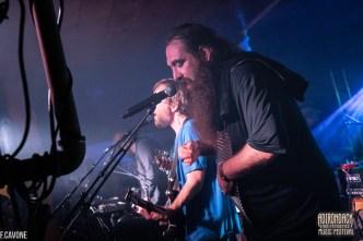 ADK Music Fest 2019 - Frankie Cavone (477 of 487)