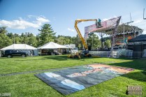 ADK Music Fest 2019 - Frankie Cavone (5 of 487)
