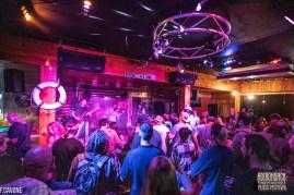 ADK Music Fest 2019 - Frankie Cavone (57 of 487)