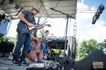 ADK Music Fest 2019 - Frankie Cavone (66 of 487)