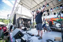 ADK Music Fest 2019 - Frankie Cavone (72 of 487)