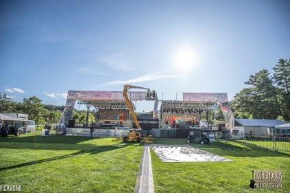 ADK Music Fest 2019 - Frankie Cavone (8 of 487)