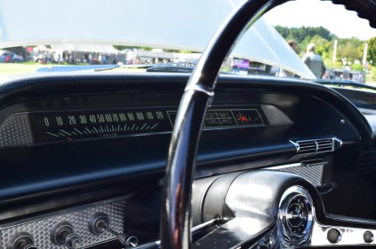 ADK National Car Show 2019 (10 of 46)