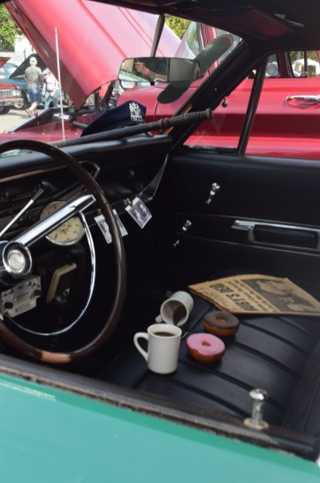 ADK National Car Show 2019 (19 of 46)