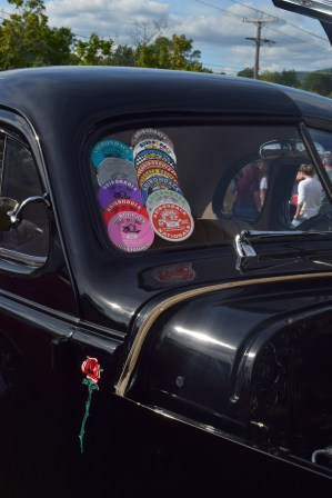 ADK National Car Show 2019 (21 of 46)