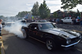 ADK National Car Show 2019 (22 of 46)