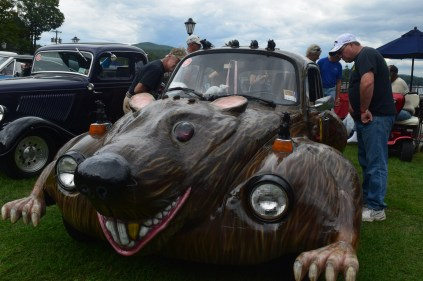 ADK National Car Show 2019 (37 of 46)