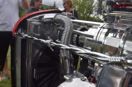 ADK National Car Show 2019 (41 of 46)