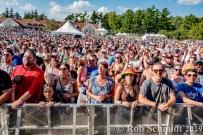 Borderland Festival 2019 - Mirth Films (53 of 124)
