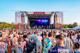 Borderland Festival 2019 - Mirth Films (88 of 124)