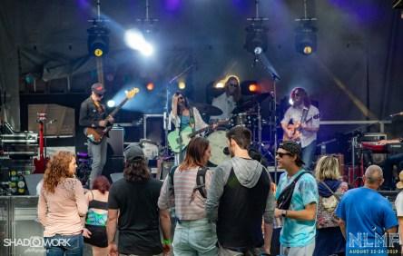 Night Lights Music Festival 2019 (32 of 43)