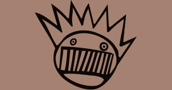Ween Shares 2019 December Tour Dates