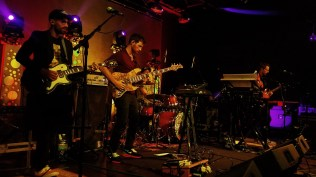 Aqueous at Putnam Place in Saratoga Springs, NY 10-26-19 (10 of 12)