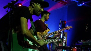 Aqueous at Putnam Place in Saratoga Springs, NY 10-26-19 (2 of 12)
