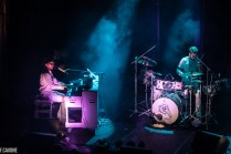 Marco Benevento Album Release Party - Cohoes NY 10-12-2019 Mirth Films (35 of 50)