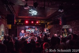 Max Creek Band at Garcias in Port Chester, NY 2019 (30 of 39)