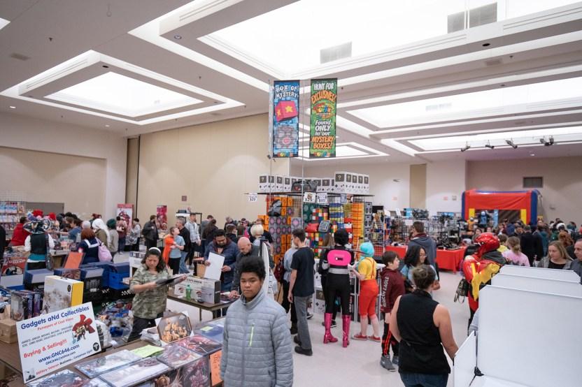 Saratoga Comic Con 2018 (2 of 27).jpg