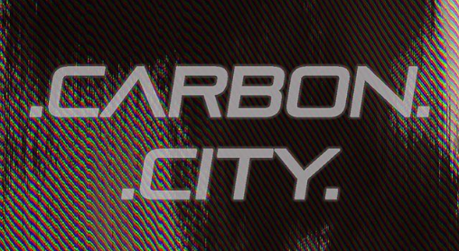"""Kalopsia Clothing UK Releases """".Carbon City."""" Collection"""