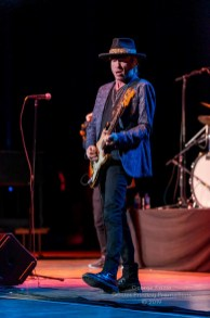Buddy Guy and Kenny Wayne Shepard - Palace Theatre - Albany, NY 11-19-2019 (17 of 46)