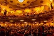 Buddy Guy and Kenny Wayne Shepard - Palace Theatre - Albany, NY 11-19-2019 (22 of 46)