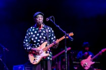 Buddy Guy and Kenny Wayne Shepard - Palace Theatre - Albany, NY 11-19-2019 (33 of 46)
