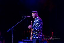 Buddy Guy and Kenny Wayne Shepard - Palace Theatre - Albany, NY 11-19-2019 (43 of 46)